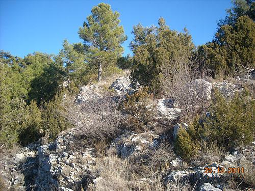 Javaloyas, Teruel 09 500px