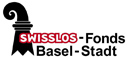 logo_lotteriefonds_basel_stadt_130px